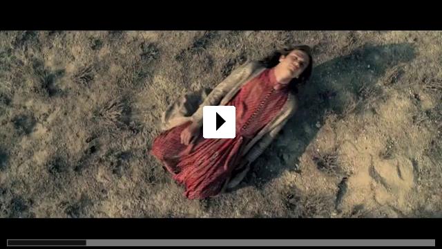 Zum Video: Mahmut ile Meryem - Mahmut und Meryem