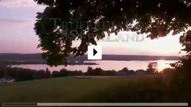 Zum Video: Trüffeljagd im Fünfseenland