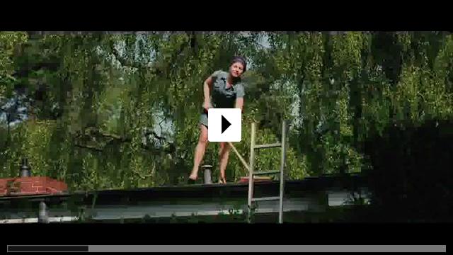 Zum Video: Glückliche Fügung