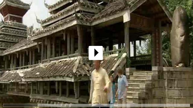 Zum Video: Mozart in China
