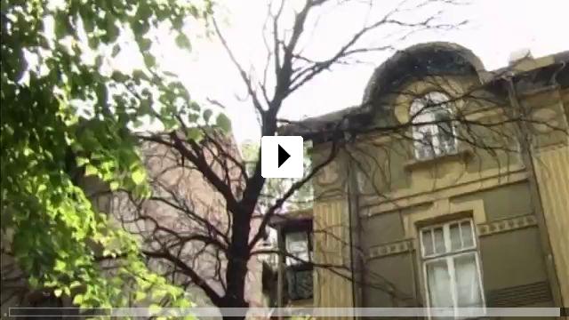 Zum Video: Ausgerechnet Bulgarien