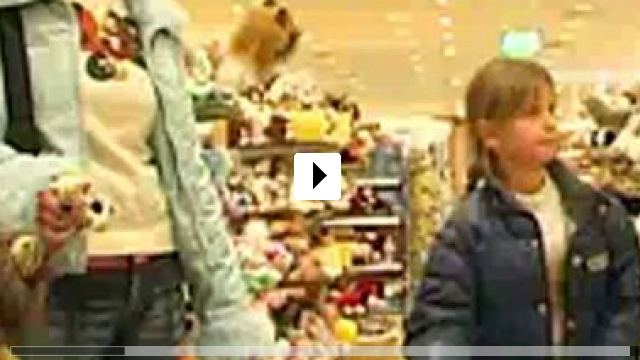 Zum Video: Kroko