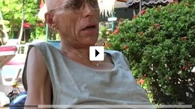 Zum Video: Ich kenn keinen - Allein unter Heteros