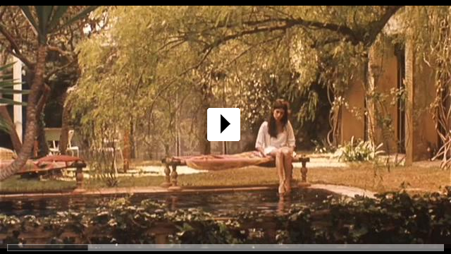 Zum Video: Vicky Cristina Barcelona