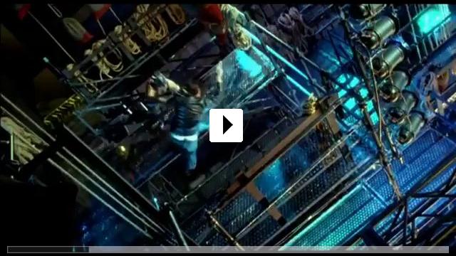 Zum Video: Catwoman