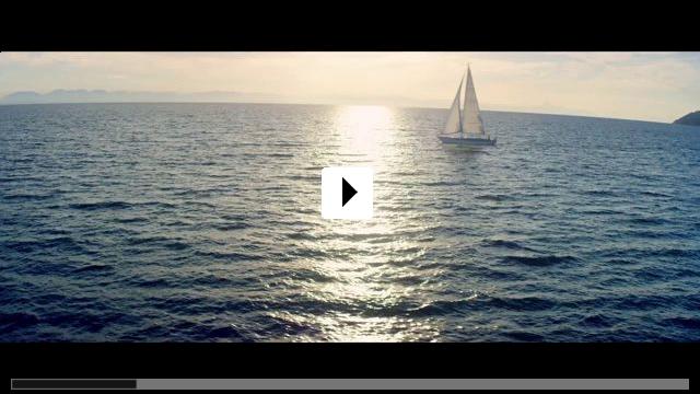Zum Video: Midnight Sun - Alles für dich