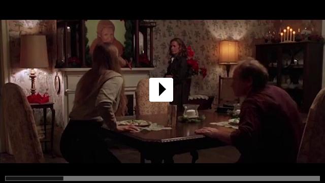 Zum Video: Waking Madison