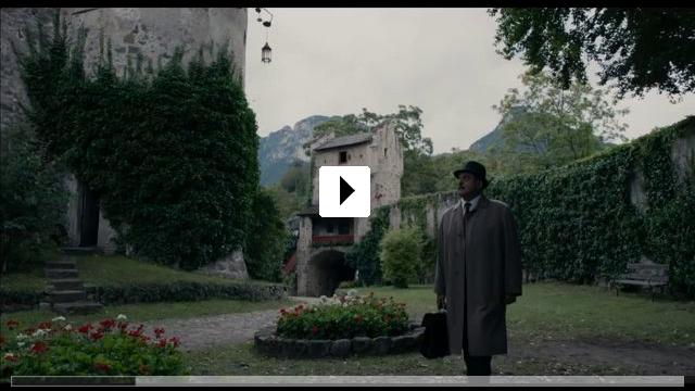 Zum Video: Max und Helene