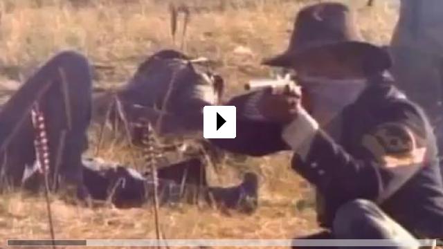 Zum Video: General Custers letzte Schlacht