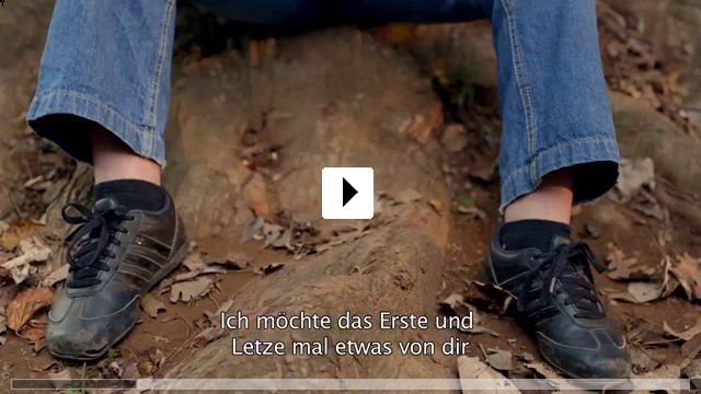Zum Video: Gelmeyen Bahar - Frühling ohne Dich!