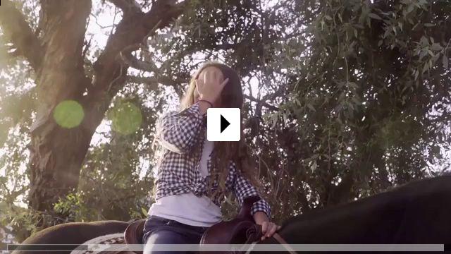 Zum Video: Für immer beste Freunde