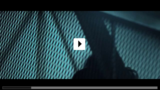 Zum Video: The Last Death - Der ultimative Tod