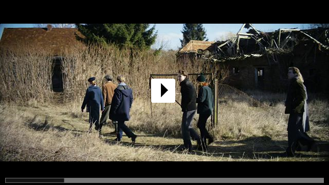 Zum Video: Das schweigende Klassenzimmer