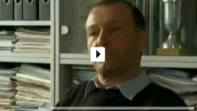 Zum Video: Sportsfreund Lötzsch