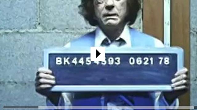 Zum Video: You are dead