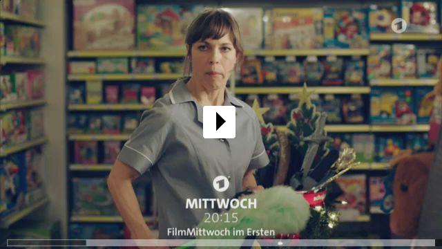 Zum Video: Hit Mom - Mörderische Weihnachten