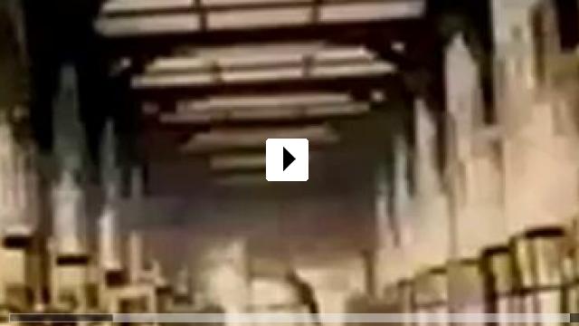Zum Video: The Hole