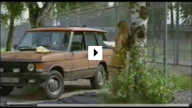 Zum Video: Long Hello and Short Goodbye