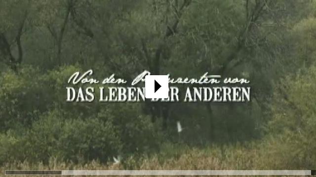 Zum Video: Räuber Kneißl