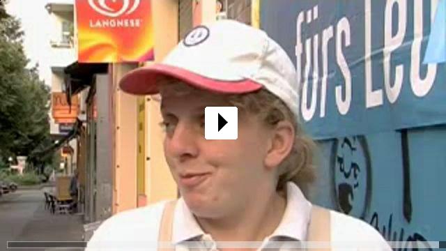 Zum Video: 24 Stunden Schlesisches Tor