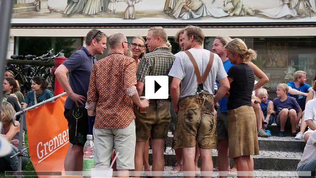 Zum Video: Wann wird es endlich wieder Sommer