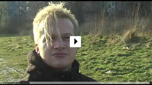 Zum Video: Frederik