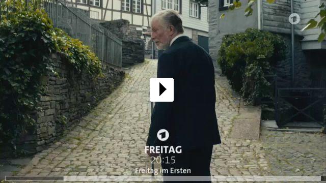 Zum Video: Die Eifelpraxis - Gebrochene Herzen