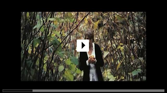 Zum Video: Im Winter ein Jahr