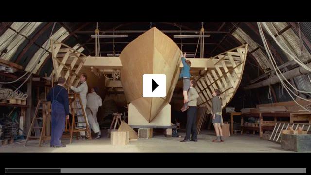 Zum Video: Vor uns das Meer