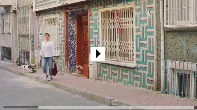 Zum Video: Deliha 2