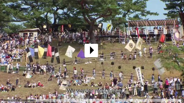 Zum Video: Furusato - Wunde Heimat