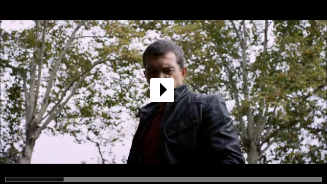 Zum Video: Ninja - Pfad der Rache