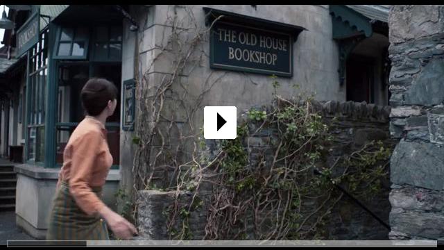 Zum Video: Der Buchladen der Florence Green