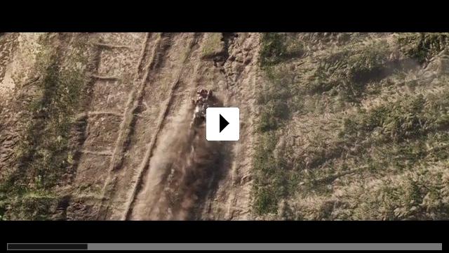 Zum Video: Mortal Engines: Krieg der Städte