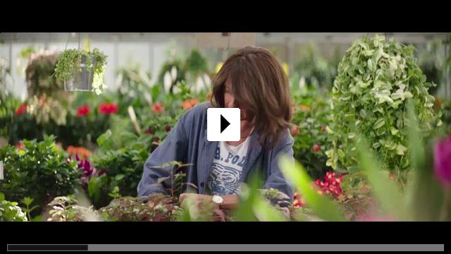 Zum Video: Umso schöner