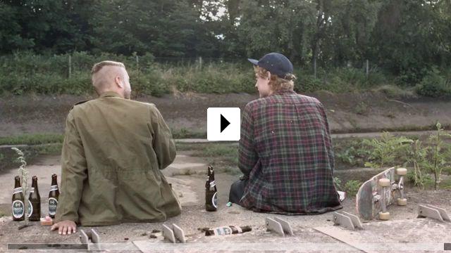 Zum Video: Danmark