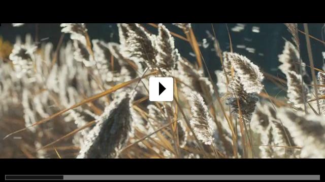 Zum Video: Cross My Heart