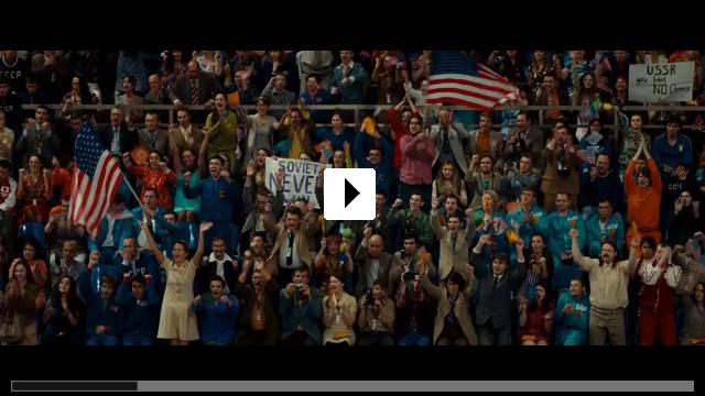Zum Video: Dvizhenie Vverkh - Sprung an die Spitze