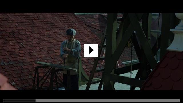 Zum Video: Winchester - Das Haus der Verdammten