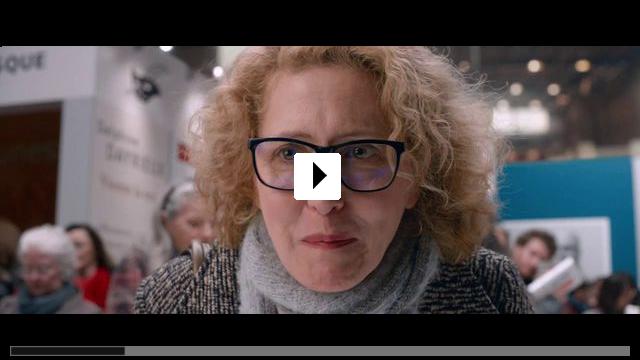 Zum Video: Nach einer wahren Geschichte