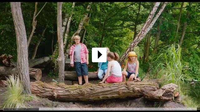 Zum Video: Wendy 2 - Freundschaft für immer