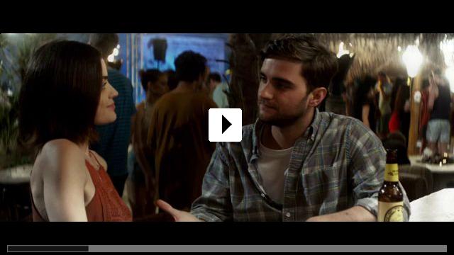 Zum Video: Blumhouse präsentiert: Wahrheit oder Pflicht