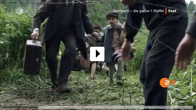 Zum Video: Tannbach II