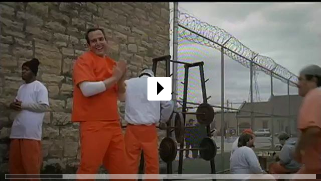 Zum Video: Ab in den Knast