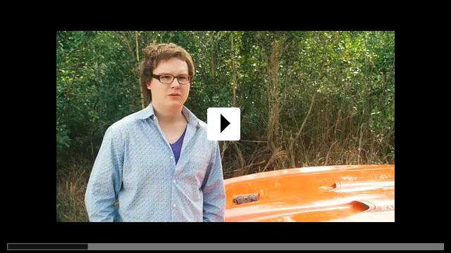 Zum Video: Sex Drive