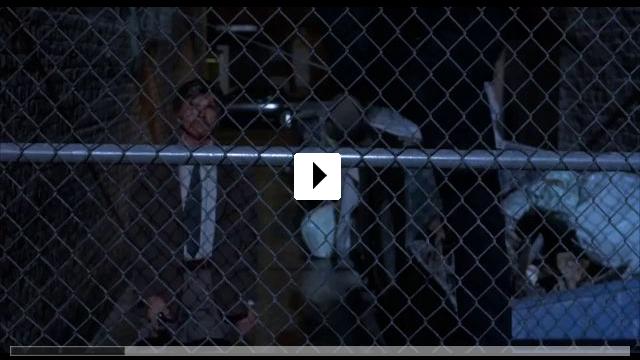 Zum Video: Murphys Gesetz