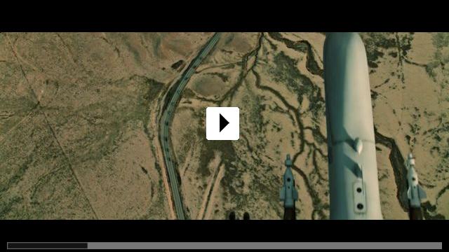Zum Video: Sicario 2