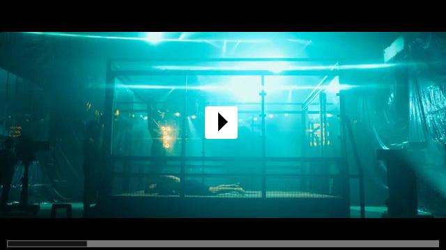Zum Video: Arès - Der Letzte seiner Art