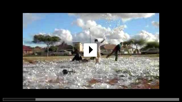 Zum Video: Dance for all