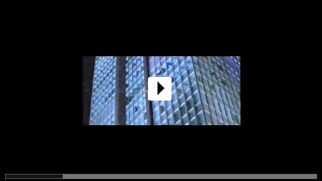 Zum Video: Romeo must Die